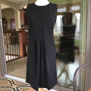 💥SALE💥Piazza Sempione shift dress. size 6🦋